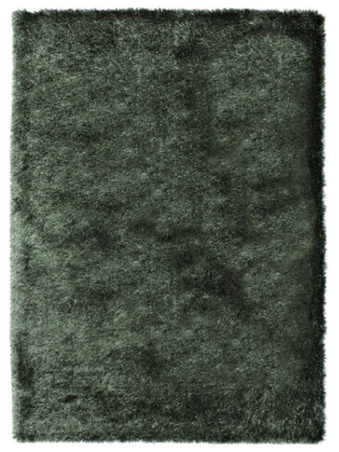 Schöner Wohnen Hochflor Teppich  Preisvergleiche