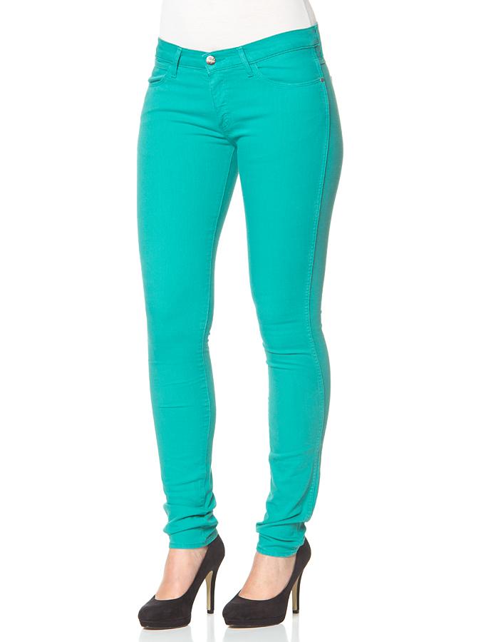 jeans ohne elasthan wrangler preisvergleiche erfahrungsberichte und kauf bei nextag. Black Bedroom Furniture Sets. Home Design Ideas