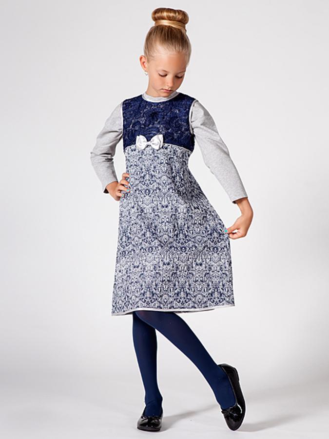 Festliche kleider kinder 134 g nstig kaufen - Kinder festliche kleider ...