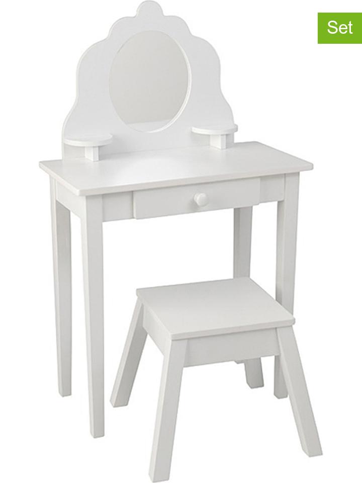 hocker mit schublade g nstig kaufen. Black Bedroom Furniture Sets. Home Design Ideas
