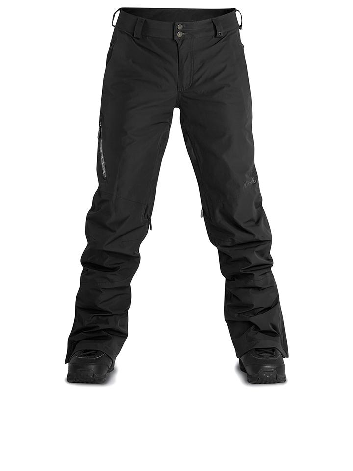 Dakine Ski-/ Snowboardhose ´´Riley´´ in Schwarz - 58%   Größe XS Damen sporthosen - broschei