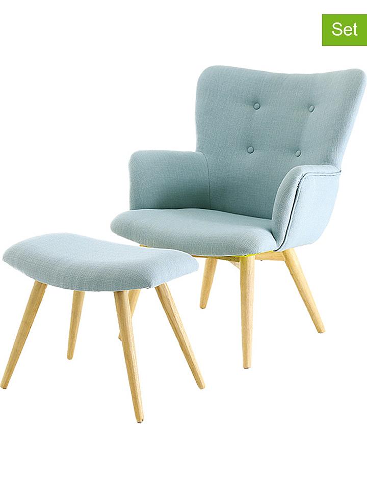 bezug sofa g nstig kaufen. Black Bedroom Furniture Sets. Home Design Ideas