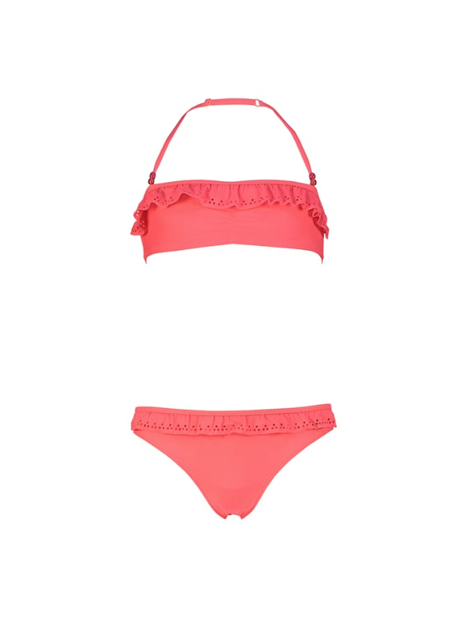 SHIWI Bikini in Koralle -55% | Größe 164 Sale Angebote Türkendorf