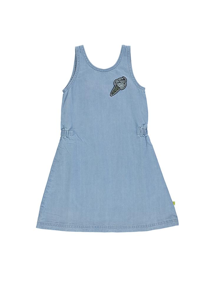 Jeanskleid preisvergleiche erfahrungsberichte und kauf for Bonprix kinderkleider