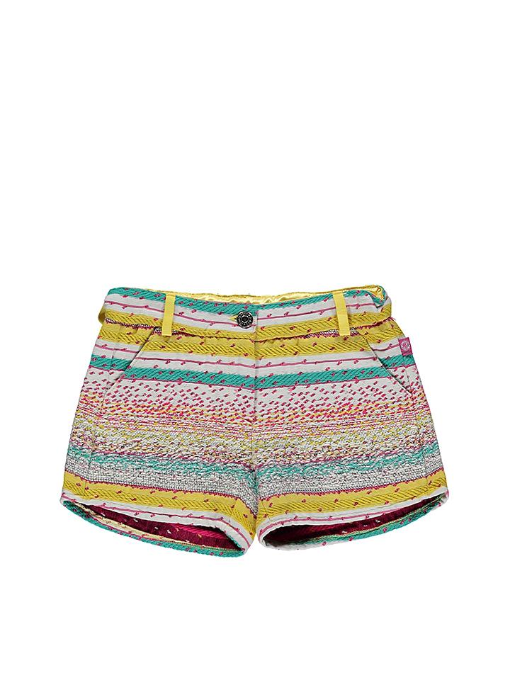 Bomba Shorts in Bunt -57 Größe 122 128 Shorts