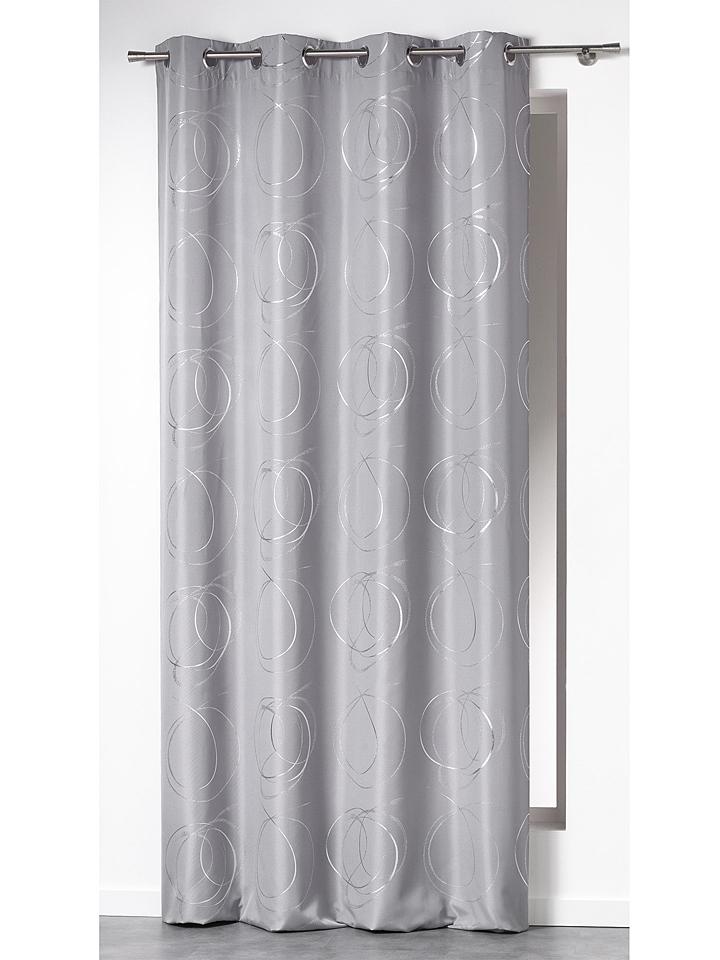 joop gardinen limango g nstig kaufen. Black Bedroom Furniture Sets. Home Design Ideas