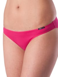 Skiny Slip in Pink