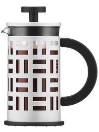 """Bodum Kaffeebereiter """"Eileen"""" in Creme - 350 ml"""
