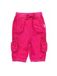 Gelati Hose in Pink