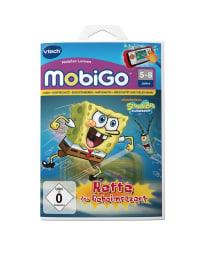 """V-Tech MobiGo Lernspiel """"SpongeBob Schwammkopf"""" - ab 5 Jahren"""