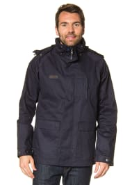 "Regatta Funktionsjacke ""Lagacy"" in Dunkelblau"