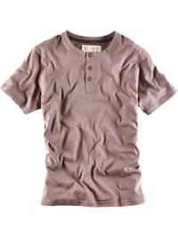 Roadsign Shirt in Braun