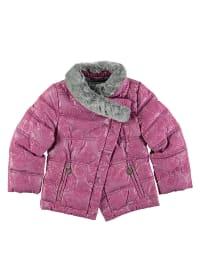 Geox Jacke in rosa