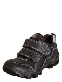 Primigi Sneakers in Schwarz