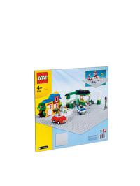 LEGO Bauplatte Asphalt 628 - ab 4 Jahren