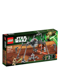 LEGO Star Wars™: Homing Spider Droid™ 75016 - ab 7 Jahren