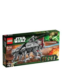 LEGO Star Wars™: AT-TE™ 75019 - ab 9 Jahren