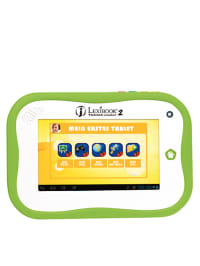 "Lexibook Tablet ""Junior 2"" - ab 6 Jahren"