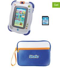 """V-Tech Lerntablet """"Storio2"""" mit Zubehör - ab 4 Jahren"""