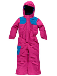 "Dare 2b Schneeanzug ""Shenanigan"" in Pink"