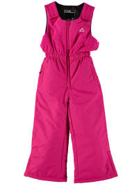 "Dare 2b Ski-/ Snowboardhose ""Playful Salopette"" in Pink"