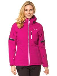 "Dare 2b Ski-/ Snowboardjacke ""Dulcet"" in Pink"