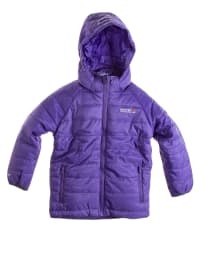 "Regatta Jacke ""Iceforce"" in Lila"