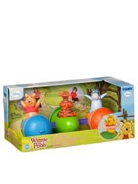 "Lamaze Ziehspiel ""Winnie the Pooh Spin 'n' Play"" - ab 12 Monaten"