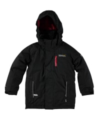 "Regatta Funktionsjacke ""Lighthouse"" in Schwarz"