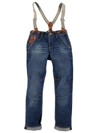 Mexx Jeans in Blau