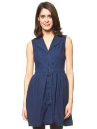 """LTB Kleid """"Celina"""" in Blau"""