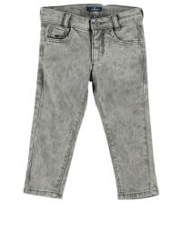 "Tom Tailor Jeans ""Tim"" in Grau"