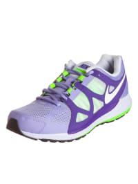 "Nike Sportschuhe ""Zoom Elite+"" in Flieder"