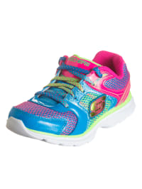 "Skechers Sneakers ""Magnetics"" in Bunt"