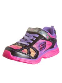 "Skechers Sneakers ""Spellbinder"" in Pink/ Bunt"