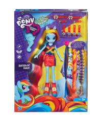 """Hermanex Figur """"My little Pony - Rainbow Dash"""" - ab 5 Jahren"""