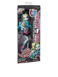"Hermanex Figur ""Monster High - Lagoona Blue"" - ab 6 Jahren"