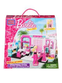 Hermanex Barbie - Fashion Boutique - ab 4 Jahren