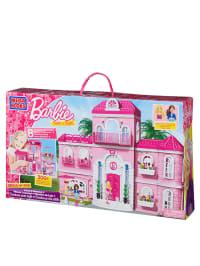 Mega Bloks Barbie-Luxusvilla - ab 4 Jahren