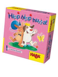 "Haba Spiel ""Hipp, hipp, hurra!"" - ab 3 Jahren"