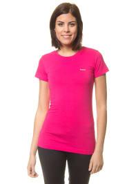 Reebok Shirt in Pink