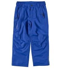 "Icepeak Outdoorhose ""Toni Jr"" in Blau"
