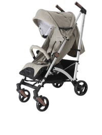 """Jette by Jette Joop Buggy """"Jazz"""" in Taupe/ Oliv"""
