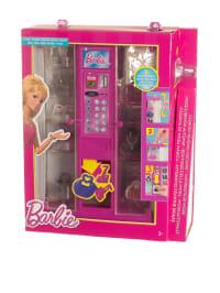 """Mattel Barbiepuppen-Zubehör """"Modezubehör-Automat"""" - ab 3 Jahren"""