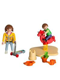 """Playmobil Wunderei """"Auf dem Spielplatz"""" - ab 3 Jahren"""