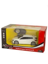 """X.Q TOYS Ferngesteuertes Auto """"Volkswagen Scirocco R"""" - ab 8 Jahren"""