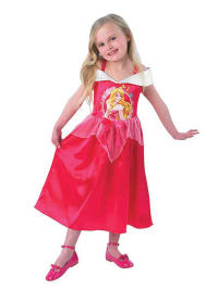 "Rubie`s Kostüm ""Sleeping Beauty Storytime"" in Pink/ Rot"