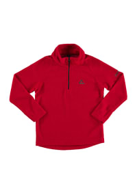 "Dare 2b Fleece-Troyer ""Freeze Jam"" in Rot"