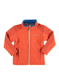 "Regatta Softshelljacke ""Kovu"" in Orange"