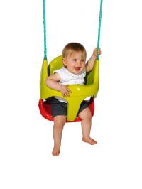 Smoby 2-in-1 Baby-Schaukelsitz - ab 18 Monaten